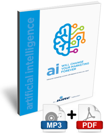 AI Marketing is Changing