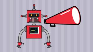 AI and PR