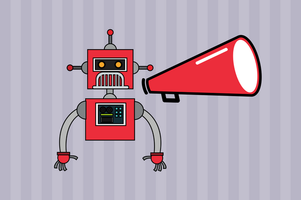Part 1: The Consumers Perspective and How AI will Impact PR
