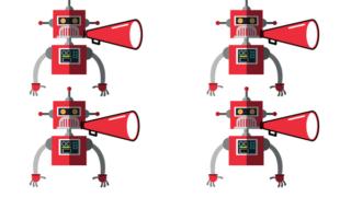 AI for PR producers