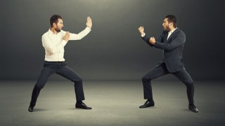 DevOps-vs-Management