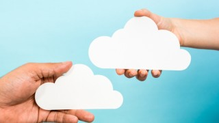 Why it's worthwhile to outsource the cloud hosting of WordPress.