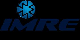 Inbound Marketing & Web Design from IMRE