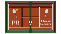PR v Inbound Marketing