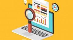 Understand Google Analytics