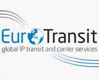 EuroTransit Logo