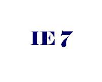 I.E 7