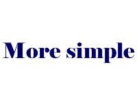 Move Simple