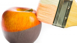 Transforming from a web design to a hybrid inbound marketing agency