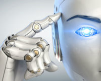 who is thinking about ai