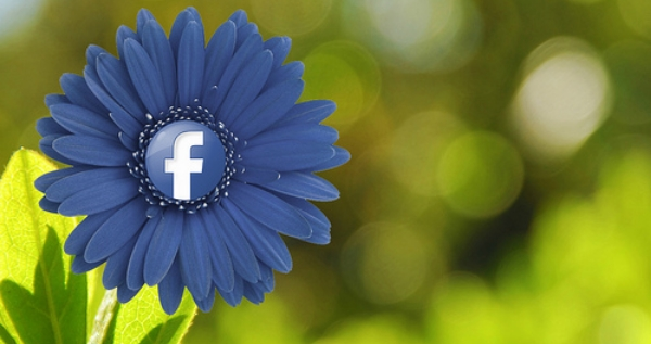 Why businesses should consider facebook advertising to supplement their inbound marketing